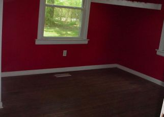 Bank Foreclosure for sale in Scottsville 24590 RURITAN LAKE RD - Property ID: 4269216960