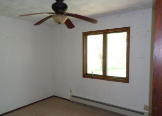 Bank Foreclosure for sale in Pardeeville 53954 ATKINSON RD - Property ID: 4269291852
