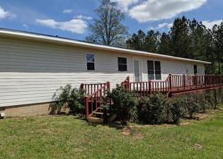 Bank Foreclosure for sale in Shorterville 36373 COUNTY ROAD 71 - Property ID: 4269347464