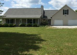 Bank Foreclosure for sale in Danville 35619 LIBERTY RD - Property ID: 4269373301