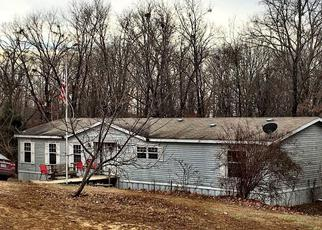 Bank Foreclosure for sale in West Fork 72774 PIERSON RD - Property ID: 4269380762