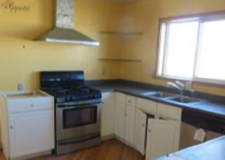 Bank Foreclosure for sale in Alamosa 81101 COOK ST - Property ID: 4269415795