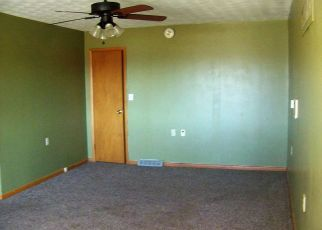 Bank Foreclosure for sale in Zenda 67159 NW 150 RD - Property ID: 4269581792
