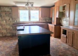 Bank Foreclosure for sale in Cisco 76437 W 16TH ST - Property ID: 4269890556