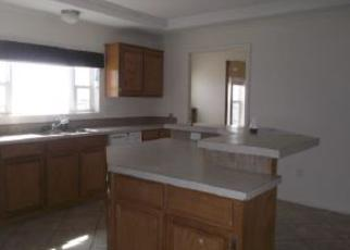 Bank Foreclosure for sale in Andrews 79714 SE 5501 - Property ID: 4269898433