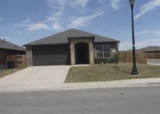 PURPLE SAGE RANCH CIR