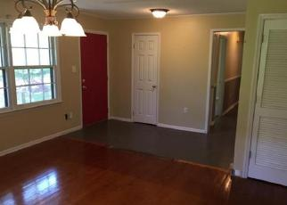 Bank Foreclosure for sale in Eva 35621 CRAWFORD RD - Property ID: 4269974653
