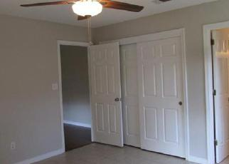Bank Foreclosure for sale in Lillian 36549 PINE RIDGE DR - Property ID: 4269986472