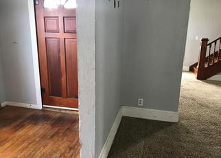 Bank Foreclosure for sale in Celina 45822 W LOGAN ST - Property ID: 4270269396