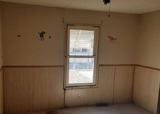 Bank Foreclosure for sale in Eldon 52554 DES MOINES ST - Property ID: 4270879950