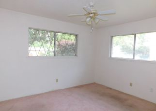 Bank Foreclosure for sale in Woodway 76712 CRANBROOK DR - Property ID: 4270975412