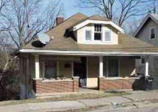 Home ID: F4271050758