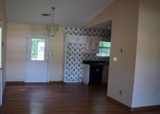Bank Foreclosure for sale in Cornelia 30531 CASH ST - Property ID: 4271208418