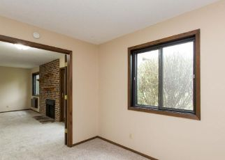 Bank Foreclosure for sale in Eden Prairie 55346 VISTA CT - Property ID: 4272457523