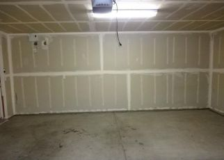 Bank Foreclosure for sale in Merced 95348 BRIGGS LN - Property ID: 4273094330