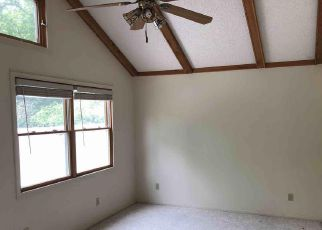 Bank Foreclosure for sale in Ozawkie 66070 BRIARWOOD DR - Property ID: 4273376837