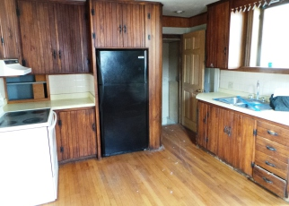 Bank Foreclosure for sale in Bainbridge 13733 KIRBY ST - Property ID: 4273610263