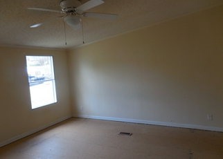 Bank Foreclosure for sale in Mascot 37806 CLEAR SPRINGS RD - Property ID: 4273770569