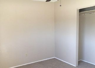 Bank Foreclosure for sale in Andrews 79714 BRONSTAD DR - Property ID: 4273983416