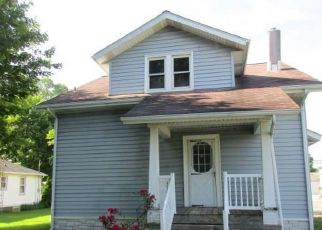 Bank Foreclosure for sale in Malvern 44644 CANTON RD NW - Property ID: 4274152475