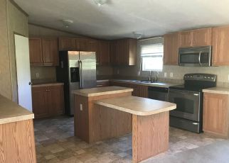 Bank Foreclosure for sale in Corapeake 27926 DRUM HILL RD - Property ID: 4274169562