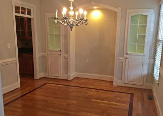 Bank Foreclosure for sale in Raleigh 27606 CLAY HALL CT - Property ID: 4274179636