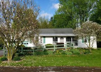 Bank Foreclosure for sale in Moravia 13118 S MAIN ST - Property ID: 4274196272