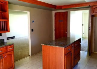 Bank Foreclosure for sale in Allegany 14706 N 2ND ST - Property ID: 4274214675