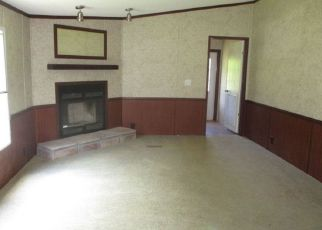 Bank Foreclosure for sale in Raymond 39154 STONE CREEK DR - Property ID: 4274346504