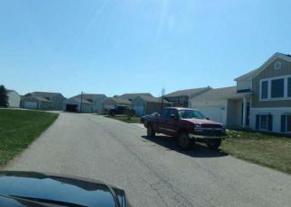 Bank Foreclosure for sale in Zeeland 49464 SUNRISE CIR - Property ID: 4274480524