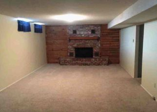 Bank Foreclosure for sale in Clearwater 67026 S 151ST ST W - Property ID: 4274533969