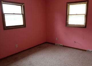 Bank Foreclosure for sale in Ashland 62612 W TOPEKA ST - Property ID: 4274605339