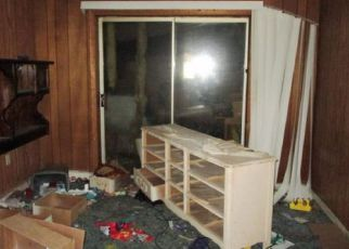 Bank Foreclosure for sale in Montpelier 83254 MONROE ST - Property ID: 4274672349