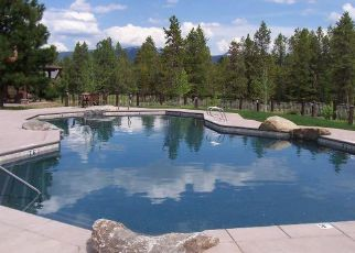 Bank Foreclosure for sale in Mccall 83638 MORGAN DR - Property ID: 4274673225