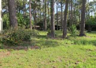 Bank Foreclosure for sale in Apalachicola 32320 US HIGHWAY 98 - Property ID: 4274734547