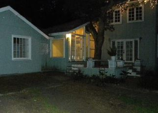 Bank Foreclosure for sale in Carmel Valley 93924 A EL CUENCO - Property ID: 4274877320