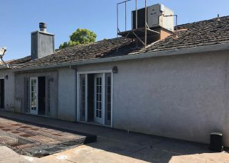 Bank Foreclosure for sale in Hughson 95326 FOX GLEN DR - Property ID: 4274901410