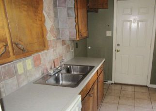 Bank Foreclosure for sale in Texarkana 71854 BANN AVE - Property ID: 4274948722