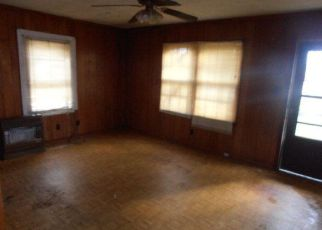 Bank Foreclosure for sale in Selma 36703 PRIMROSE TER - Property ID: 4275007847