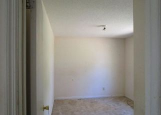 Bank Foreclosure for sale in Hayden 35079 SKYBALL RD - Property ID: 4275010468