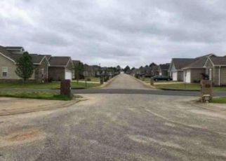 Bank Foreclosure for sale in Moundville 35474 AZALEA LN - Property ID: 4275014411
