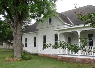 Bank Foreclosure for sale in Newville 36353 E COLUMBIA RD - Property ID: 4275062595