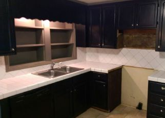 Bank Foreclosure for sale in Sterrett 35147 HIGHWAY 55 - Property ID: 4275069600