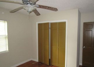 Bank Foreclosure for sale in Childersburg 35044 DALE LN - Property ID: 4275071793