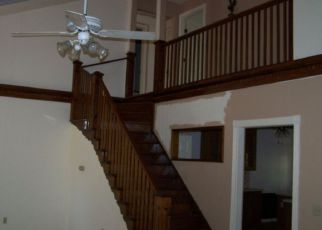 Bank Foreclosure for sale in Adolphus 42120 OSBORNE RD - Property ID: 4275084936