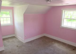 Bank Foreclosure for sale in Ferrum 24088 OLD FERRUM RD - Property ID: 4275154119
