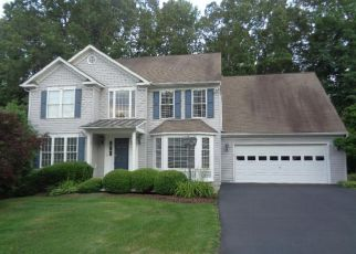 Home ID: F4275164641