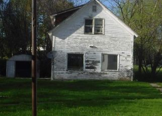 Bank Foreclosure for sale in Pittsford 05763 ARCH ST - Property ID: 4275165512