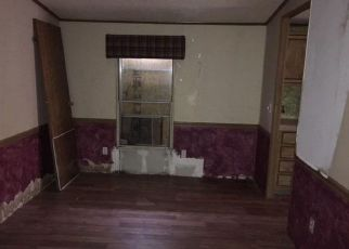Bank Foreclosure for sale in Wilmington 45177 N US HIGHWAY 68 - Property ID: 4275411212