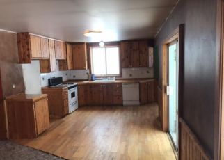 Bank Foreclosure for sale in Emily 56447 BIRCHWOOD DR - Property ID: 4275804965